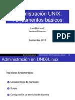 admin_basica_unix_2013.pdf