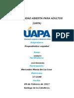 326010869 Tarea v Cuento Los Amos 09