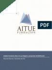 resumenejecutivoestudioleyindigenafaitue.pdf