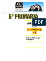 173223142-Saco-Oliveros-21
