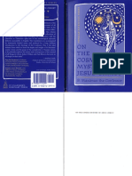 paul_m-_blowers_robert_louis_wilken_on_the_cosmbookfi-org.pdf