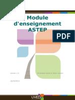 calcule dimensionement.pdf