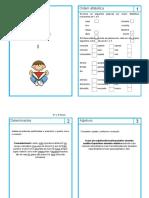 Ficheiro Gramática I.doc