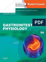 (Mosby Physiology Monograph) Leonard R. Johnson-Gastrointestinal Physiology-Elsevier (2014).pdf