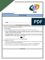 alfacon_rebeca_tecnico_do_seguro_social_inss_simulados_varios_professores_4o_enc_20160323170513.pdf
