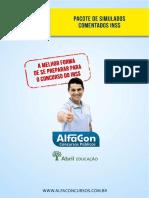alfacon_rebeca_tecnico_do_inss__simulados_varios_professores_1o_enc_20151111184450.pdf
