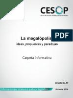 CESOP-IL-14-CIMegalopolisIdeasPropuestasyParadojas161010 (1).pdf