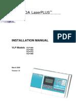 Installation_MANUAL_LASER_PLUS.pdf