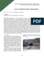 Evaluacion_del_sistema_de_ventilacion_de_Mina_Colquechaquita.pdf