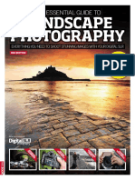 The Essential Guide to Landscape Photography 3.pdf