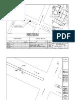 Modulo de video vigilancia Juan Pazos.pdf