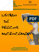 listado de precios (1)microcemento.pdf