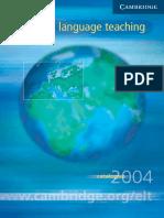English Language Teaching.pdf