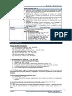 Conteúdo 4 Processocivil II 5osem ABC