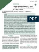06_oa_prevalence_of_peripheral.pdf