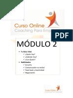 GuiadeAccionMod2.pdf