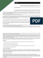 10084-Historia_del_Derecho_I(2)[1].pdf