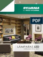CATALOGO+COMPLETO+LAMPARAS+PAGINA+WEB.pdf