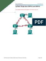 283549515-5-2-3-3-Lab-Troubleshooting-Basic-Single-Area-OSPFv2-and-OSPFv3-ILM-pdf.pdf