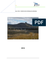 2.0 Plan de Seguridad-JCHR-2016