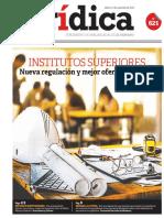 INSTITUTOS SUPERIORES