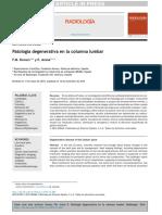 Patología degenerativa de la columna lumbar.pdf