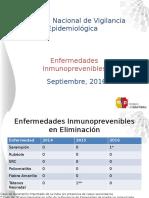 7. Vigilancia Inmunoprevenibles Ecuador
