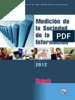 Sociedad Info 2012 (Resumen).pdf