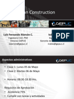Modulo 1 Cur So Lean Construction 20140505