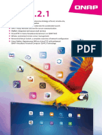 Qnap guide.pdf