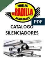 Catalogo Emsa
