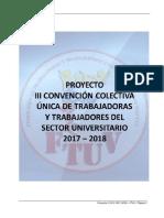 Proyecto III CCU 26-01-17 Red