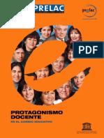 Revista PRELAC numero 5 2005.pdf