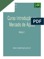 Intro_M1.pdf