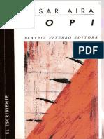 copi-de-cc3a9sar-aira.pdf