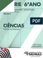 Ciências_5S_6A_EF_Volume1 (1)