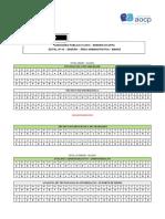 Gabarito_prova_aocp_15.pdf