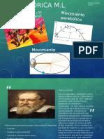 Física Teórica M.l [Autoguardado]
