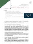 Sustentabilidad, contaminación y problemas éticos del uso de la atmósfera_final