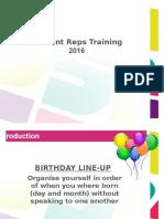 CEAS Rep Training.pptx