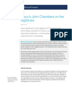 Ciscos John Chambers on the digital era.pdf