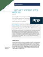 Ciscos John Chambers on the digital era.pdf
