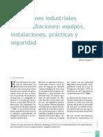 bio_aplicacionesindustriales.pdf