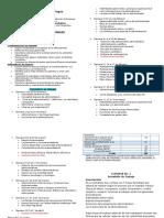 1 Bim-planificación de Administración 4to.administración