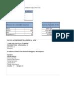 338971677 Excel Canche Alma