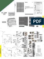 c13 (1).pdf