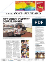 June16 Post Standard
