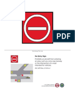 Runway Safety Flash Cards-10