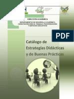 Catálogo de Estrategias Didácticas y de Buenas Prácticas.pdf