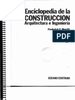 109926303-Enciclopedia-de-La-Construcion-Merritt.pdf